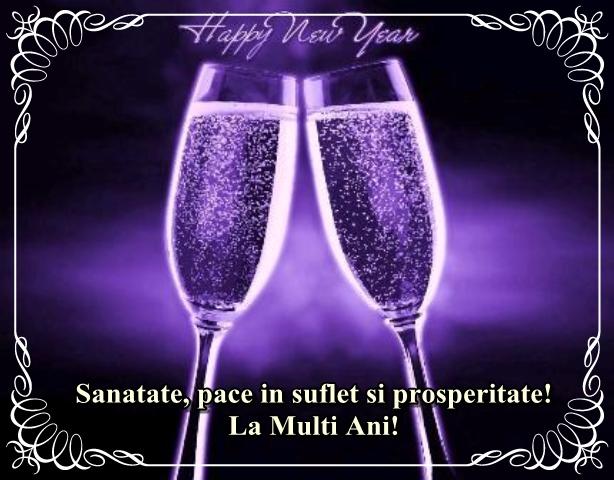 felicitare-anul-nou