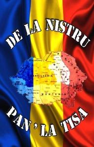 Romania_de_la_Nistru_la_Tisa