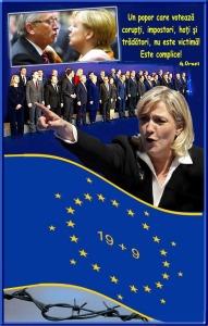 UE191a