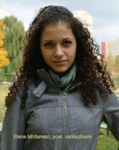 Elena Articol