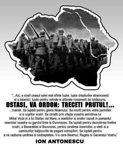 M_22-iunie-1941-Romania-Mare-Basarabia (1)