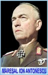 Maresal-Ion-Antonescu-a