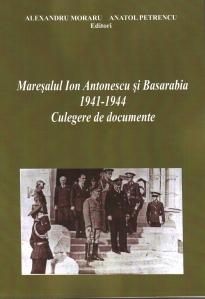 cartea mea din Romania 1
