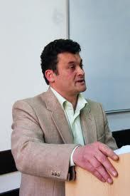 Corneliu Ciucanu