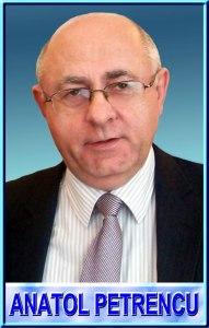 petrencu-anatol