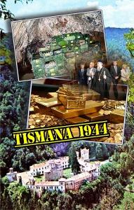Tismana_1944-2016