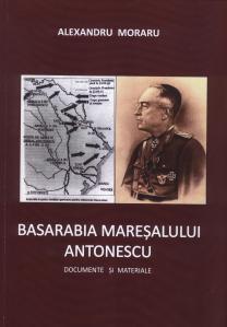 Basarabia Maresalului Antonescu 1 001