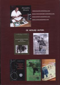 Basarabia Maresalului Antonescu verso 001
