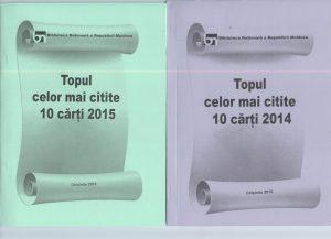 Tot 10 carti Moraru 4 001