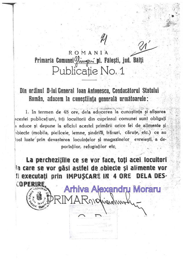 f-120-inv-1-d-763-pag-21-dovada
