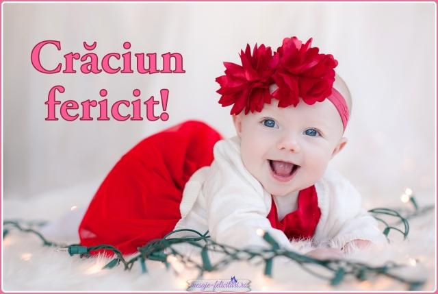 1450004123_craciun_fericit_bebe