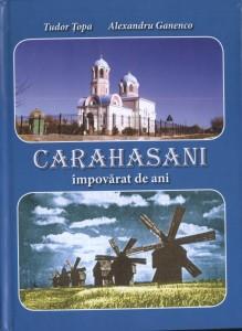 carahasani-ganenco-001