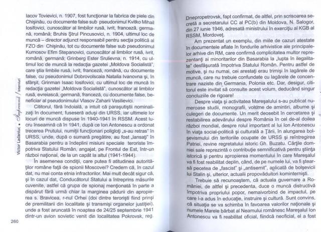 ladaniuc-moraru-5-001