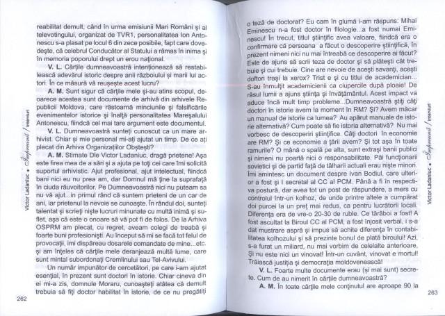 ladaniuc-moraru-6-001
