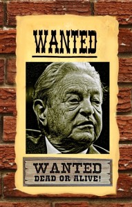 wanted_soros